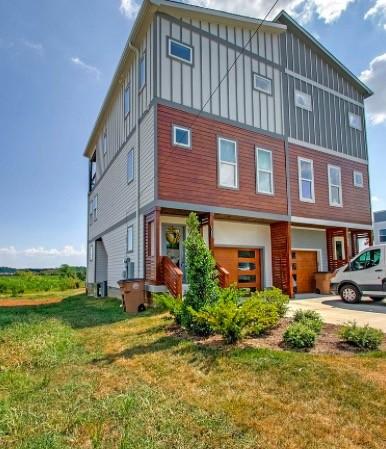 1012A Alice St Property Photo - Nashville, TN real estate listing