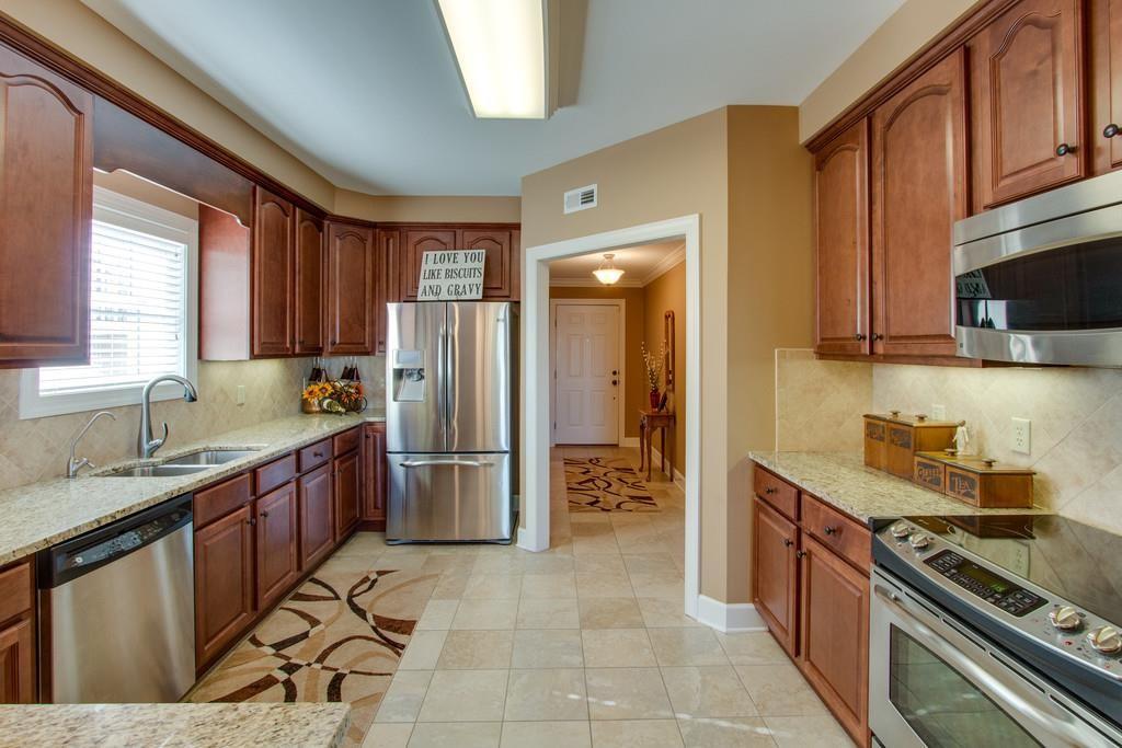 7100 Dale Ridge Rd #B-4 Property Photo - Lancaster, TN real estate listing