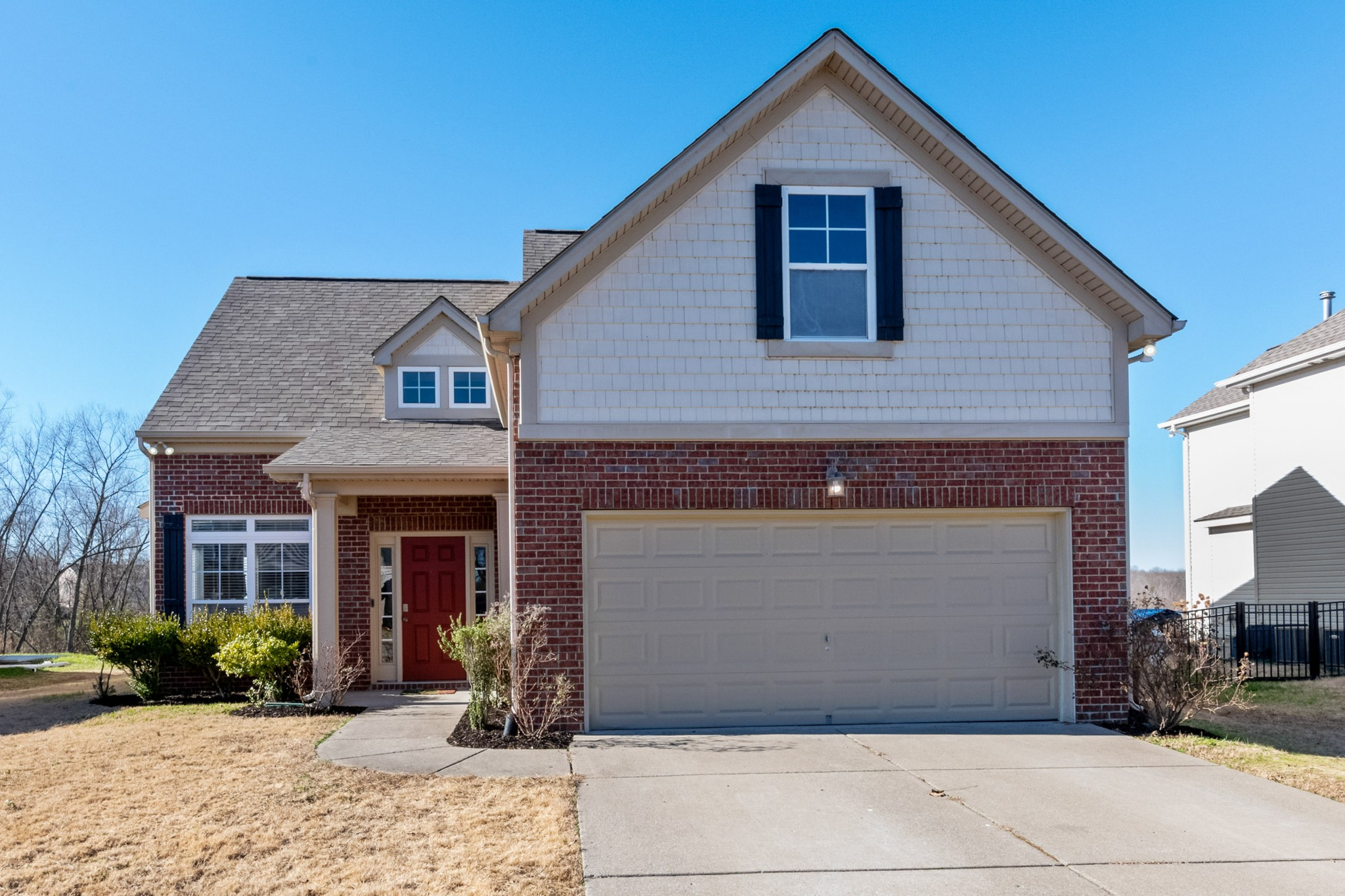 4221 Longfellow Dr Property Photo - Nashville, TN real estate listing