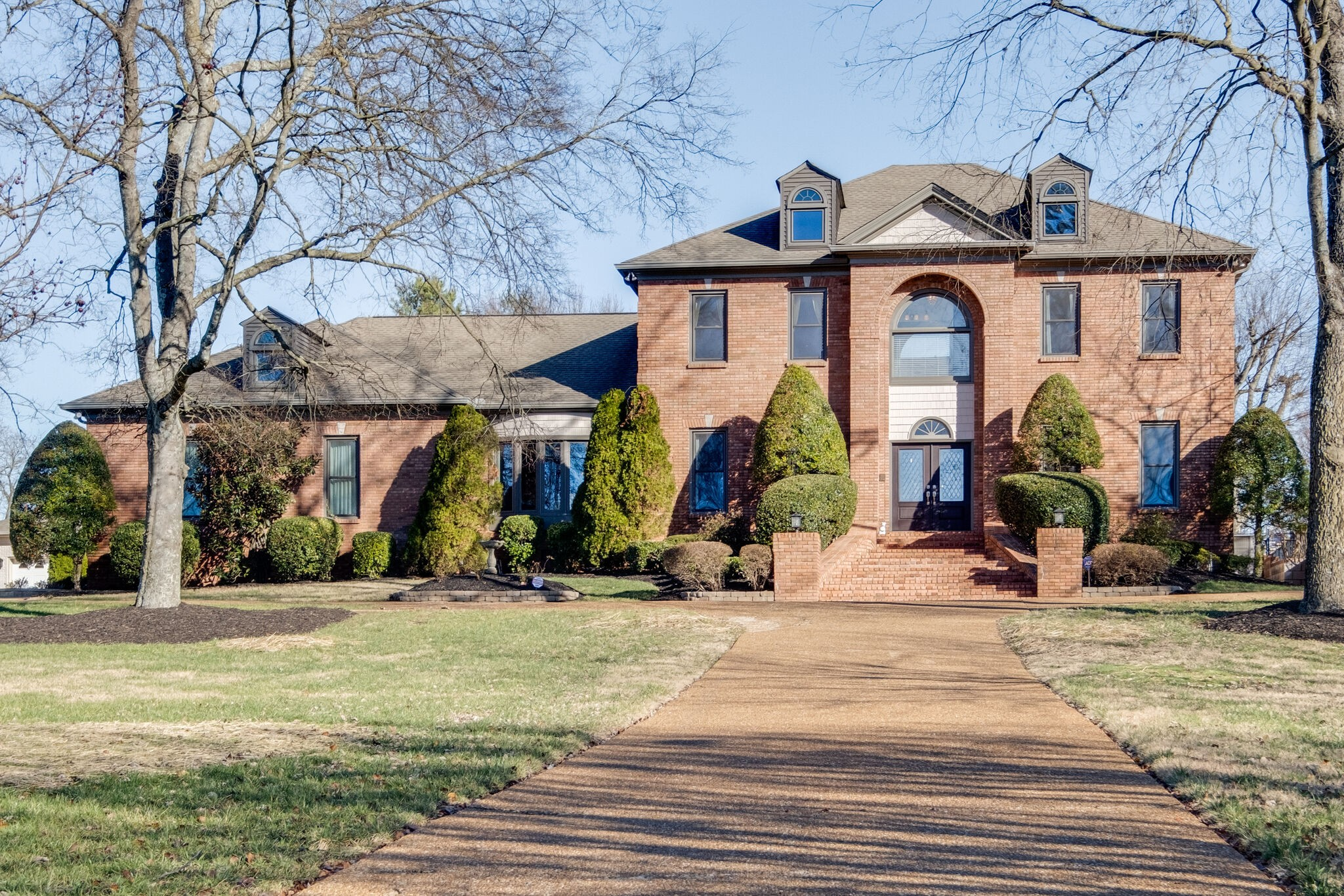 425 Rolling Mill Rd Property Photo - Old Hickory, TN real estate listing