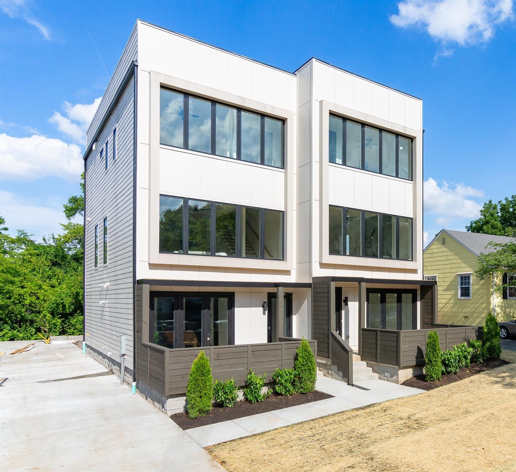 120 Oceola Ave Ii Real Estate Listings Main Image