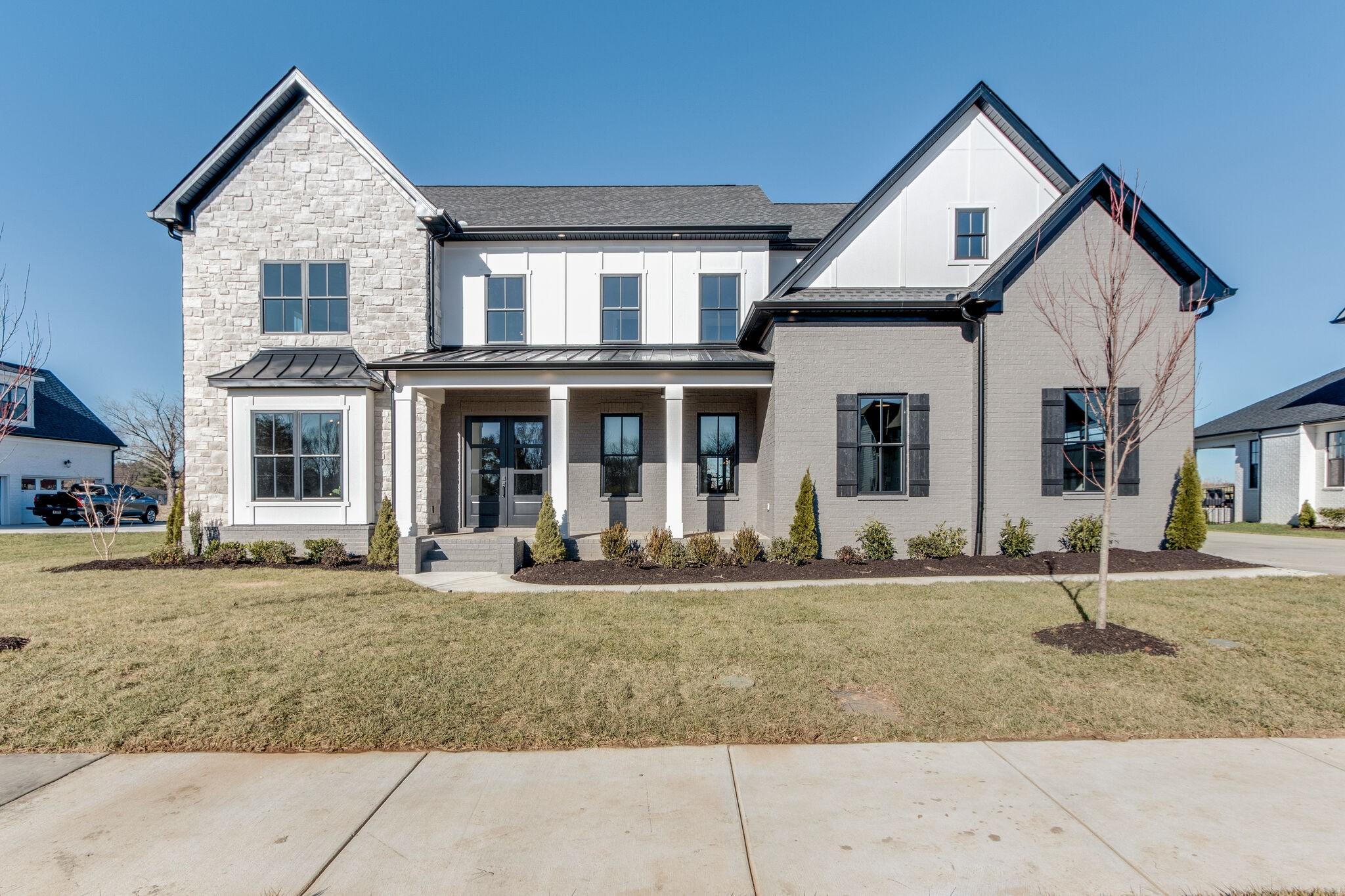 5730 Bridgemore Blvd Property Photo