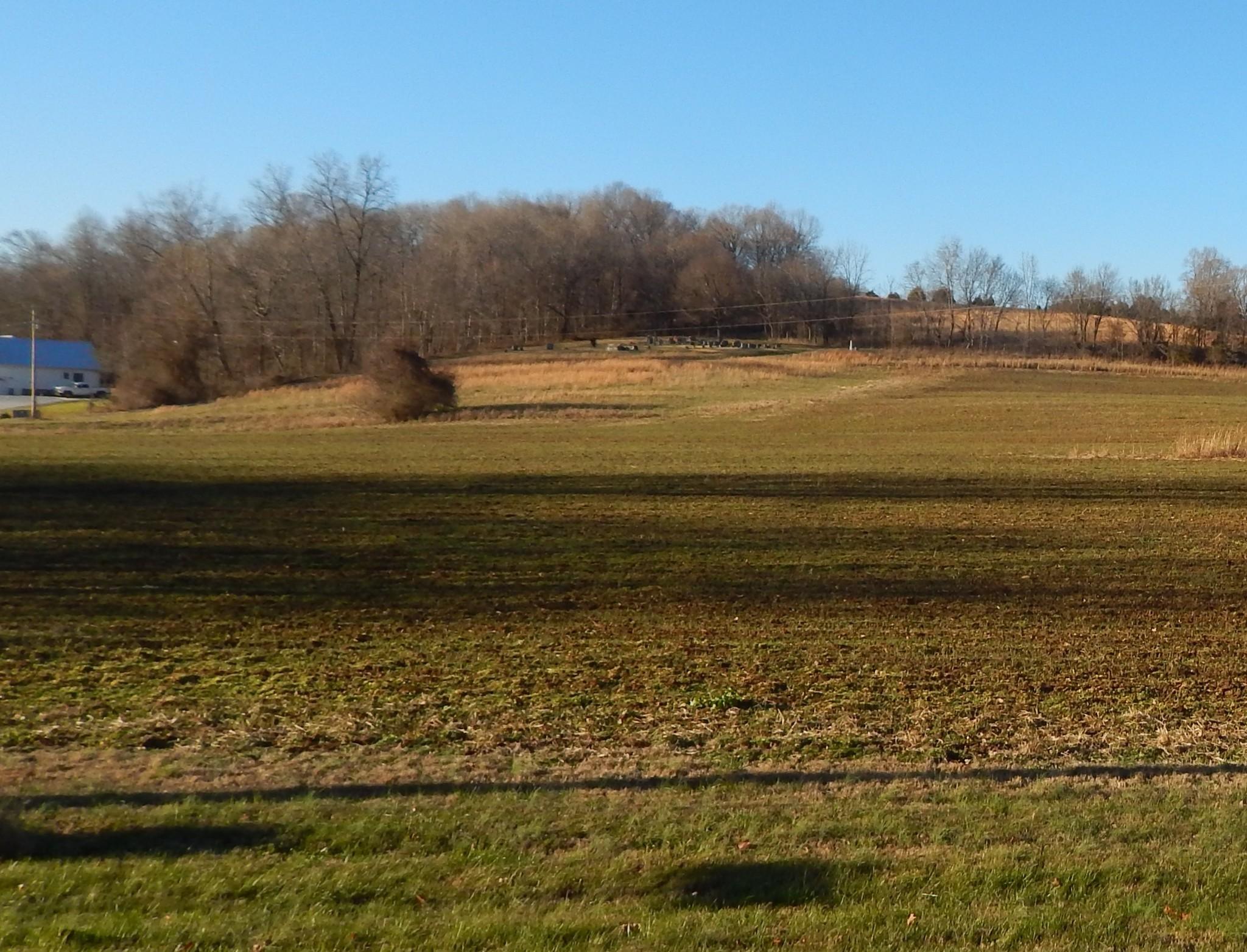 0 Little Bartons Creek Road Property Photo - Cumberland Furnace, TN real estate listing