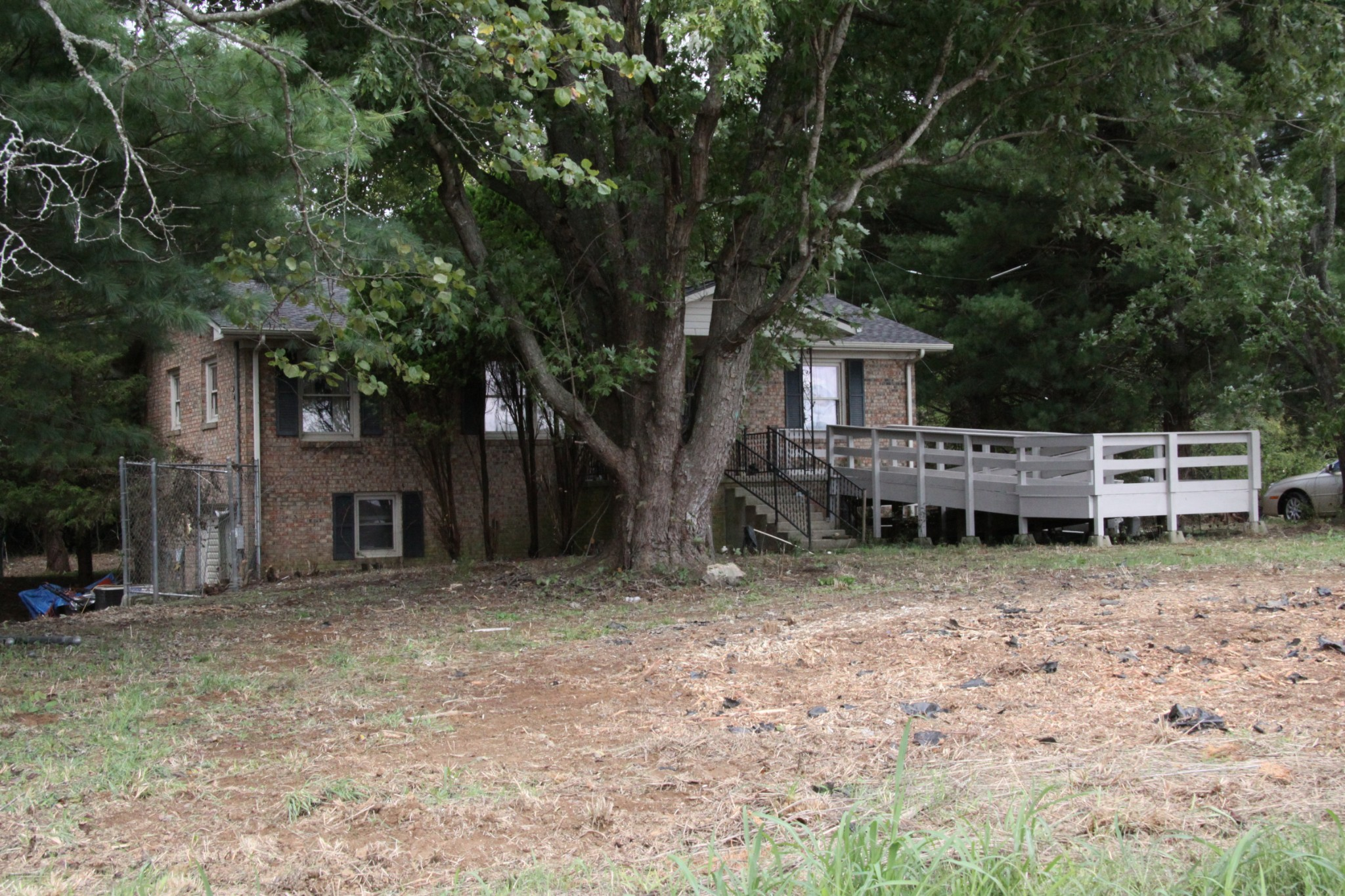 8818 Newtown Rd Property Photo - Rockvale, TN real estate listing