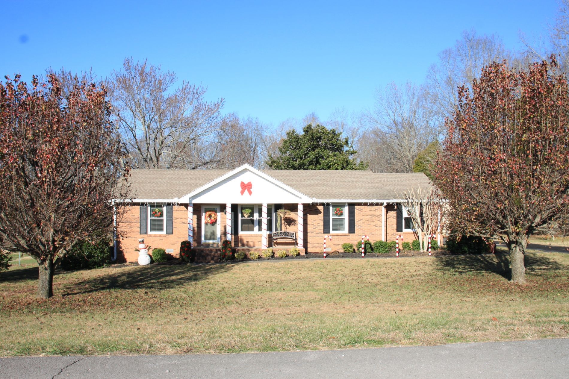 1019 Matthews Ln Property Photo - Joelton, TN real estate listing
