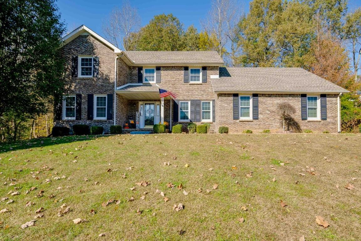 340 Dunbrook Dr Property Photo