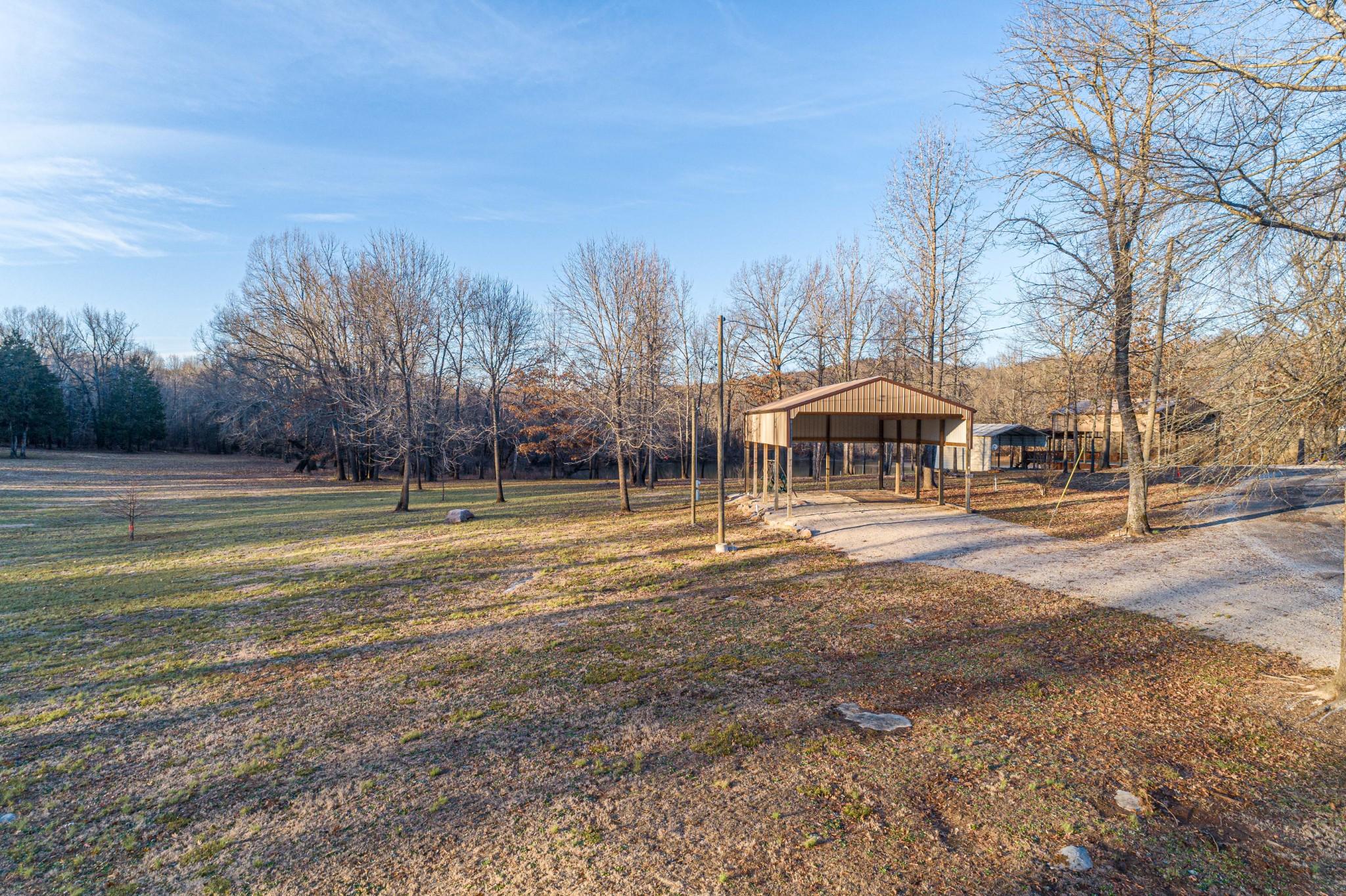 5 Kaw Liga Dr Property Photo - Bath Springs, TN real estate listing
