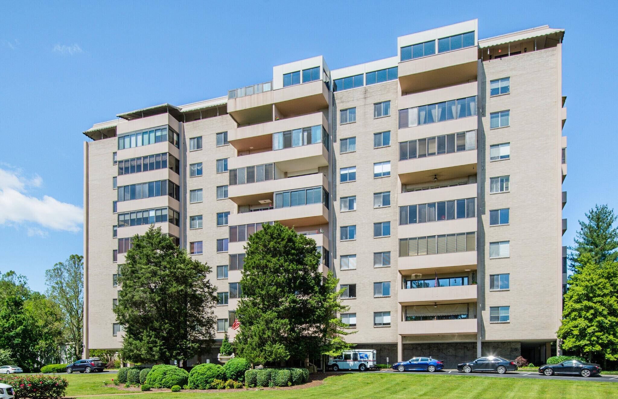 105 Leake Ave #27 Property Photo - Nashville, TN real estate listing