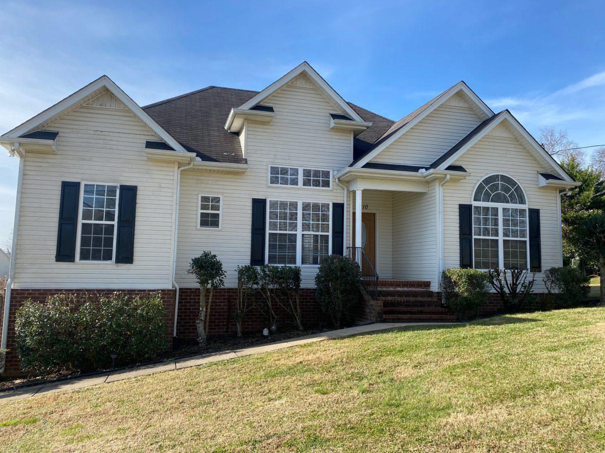 Beechwood Ests Ph I Real Estate Listings Main Image
