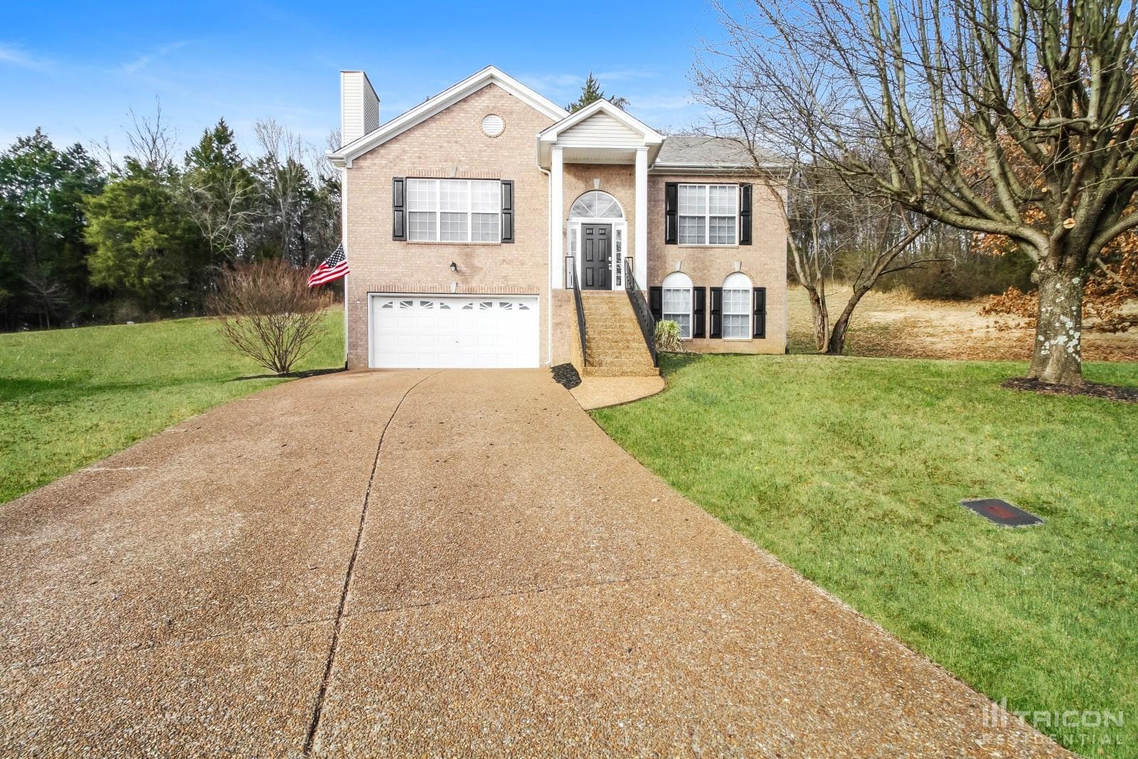 154 Braxton Park Ln Property Photo