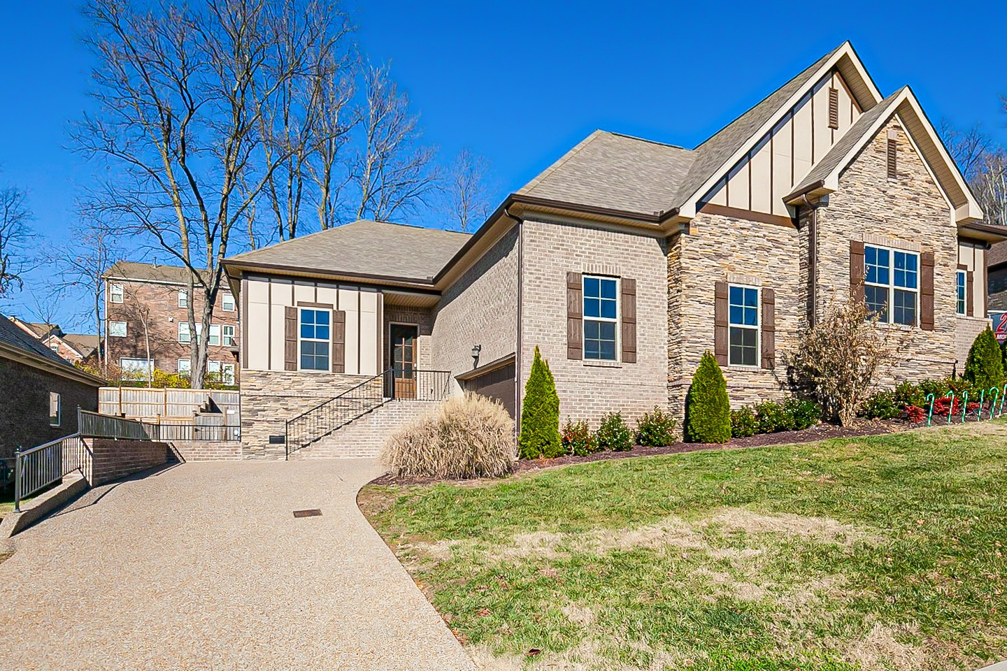 162 Cobbler Cir Property Photo - Hendersonville, TN real estate listing