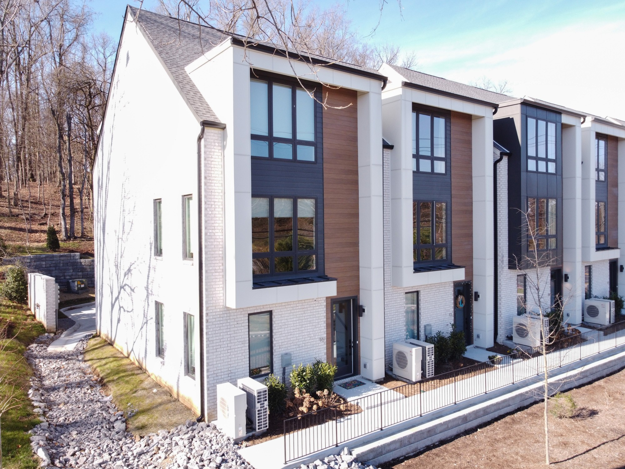 3746 Central Pike #16 Property Photo - Hermitage, TN real estate listing