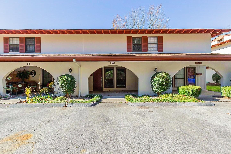 210 Old Hickory Blvd #69 Property Photo - Nashville, TN real estate listing
