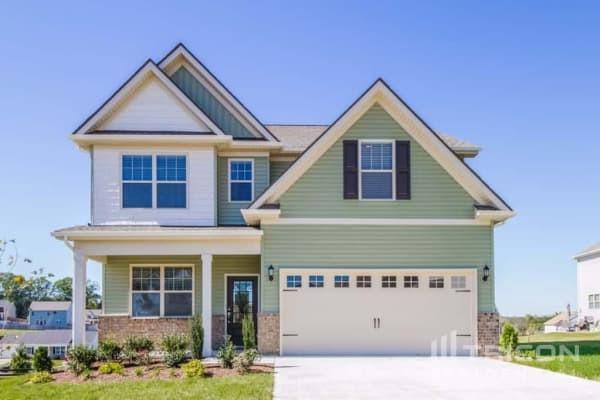 3017 Montrose Ln Property Photo