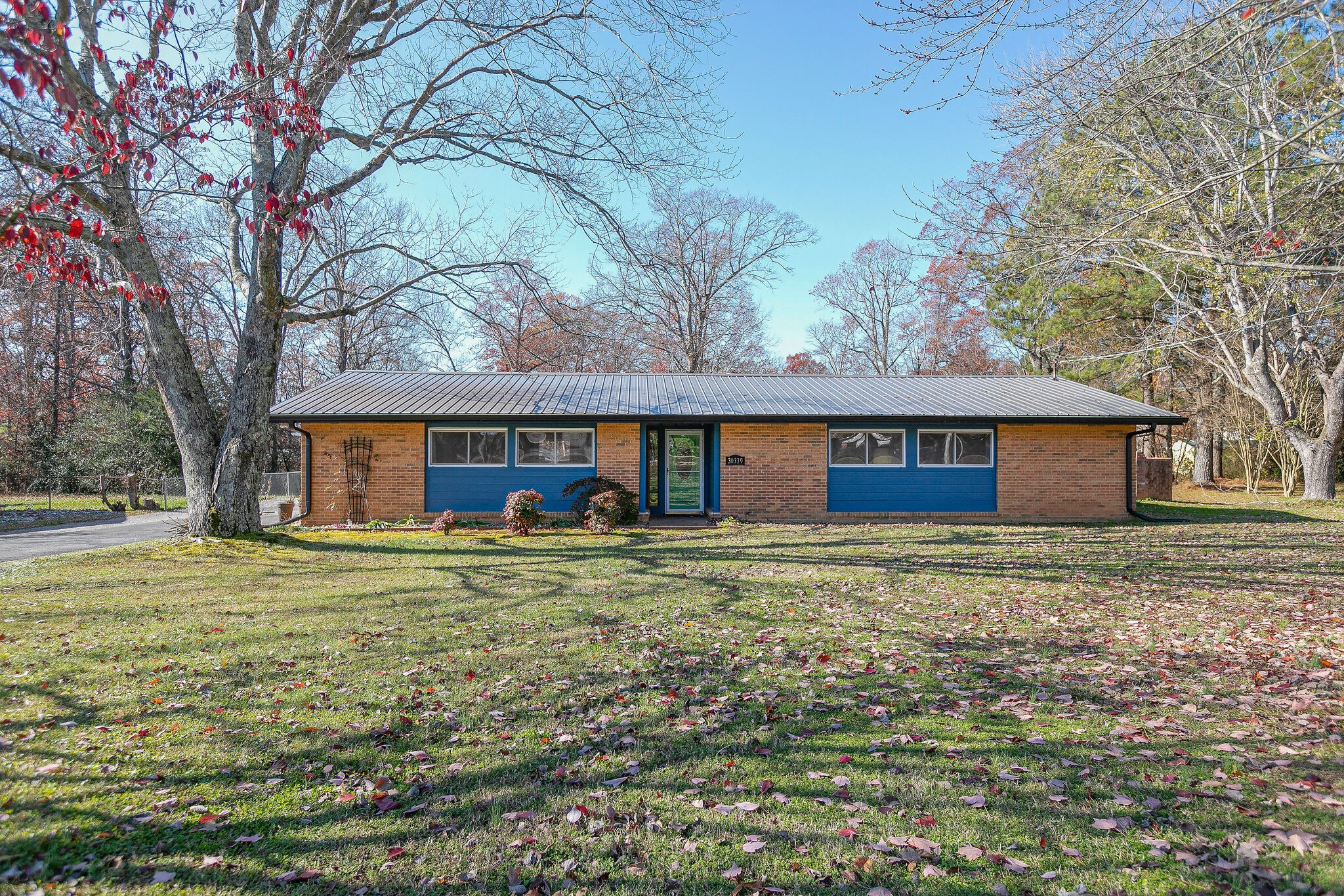 30339 Fort Hampton St Property Photo - Ardmore, TN real estate listing