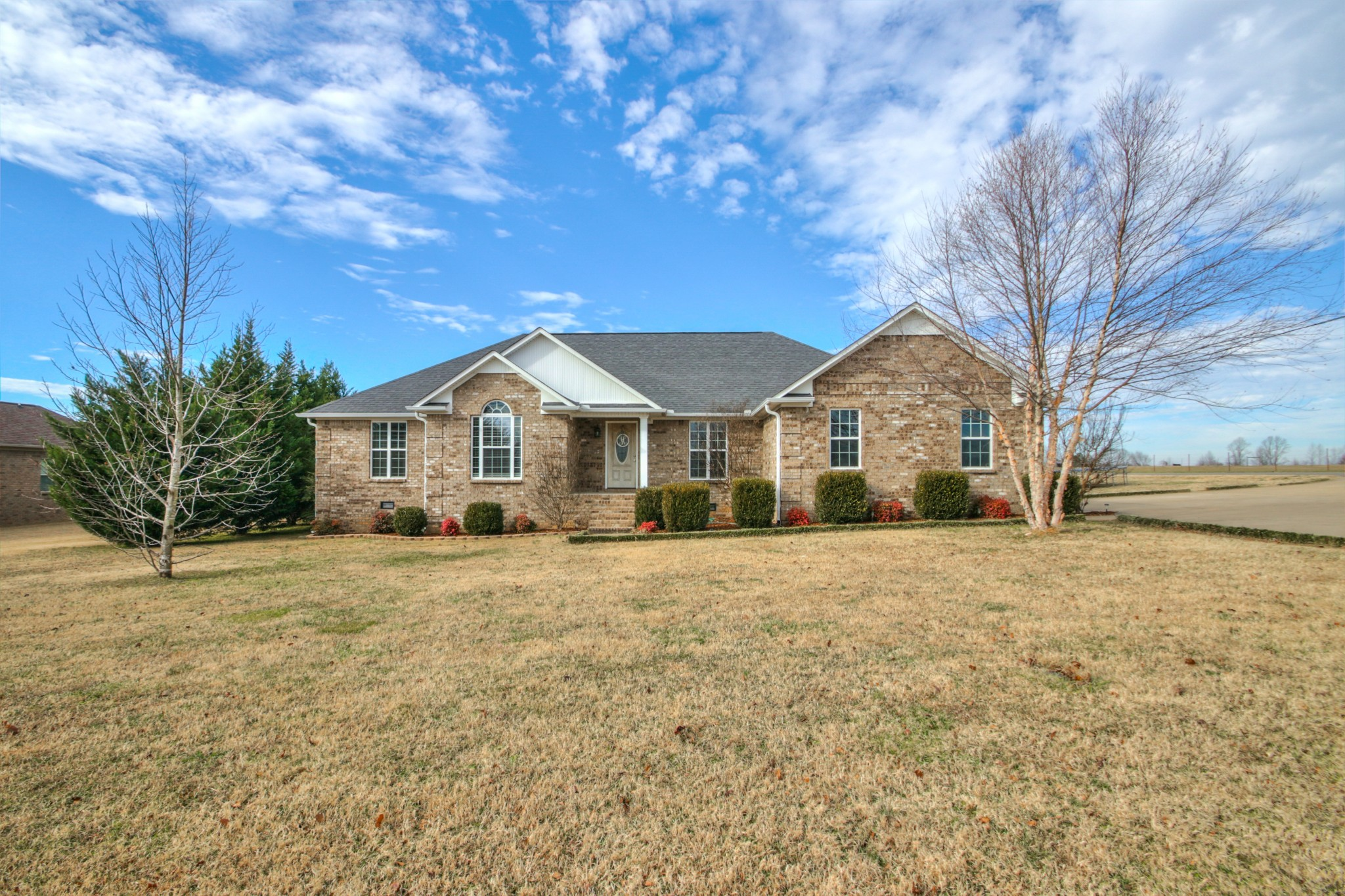 26050 Ashton Ln Property Photo - Ardmore, TN real estate listing