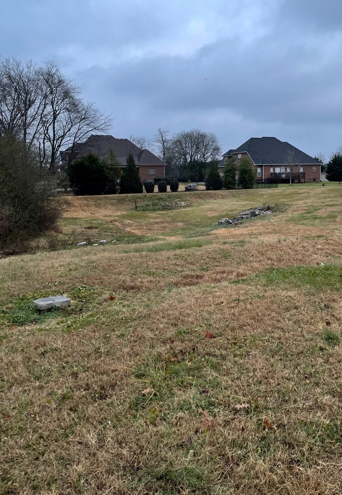 123 Hayfield Ct Property Photo - Lascassas, TN real estate listing