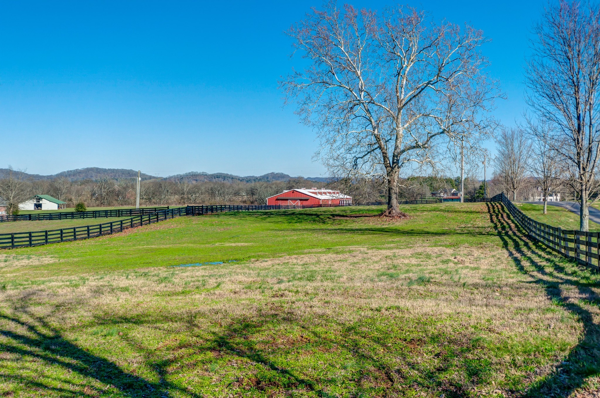 1864 Old Natchez Trace Property Photo - Franklin, TN real estate listing