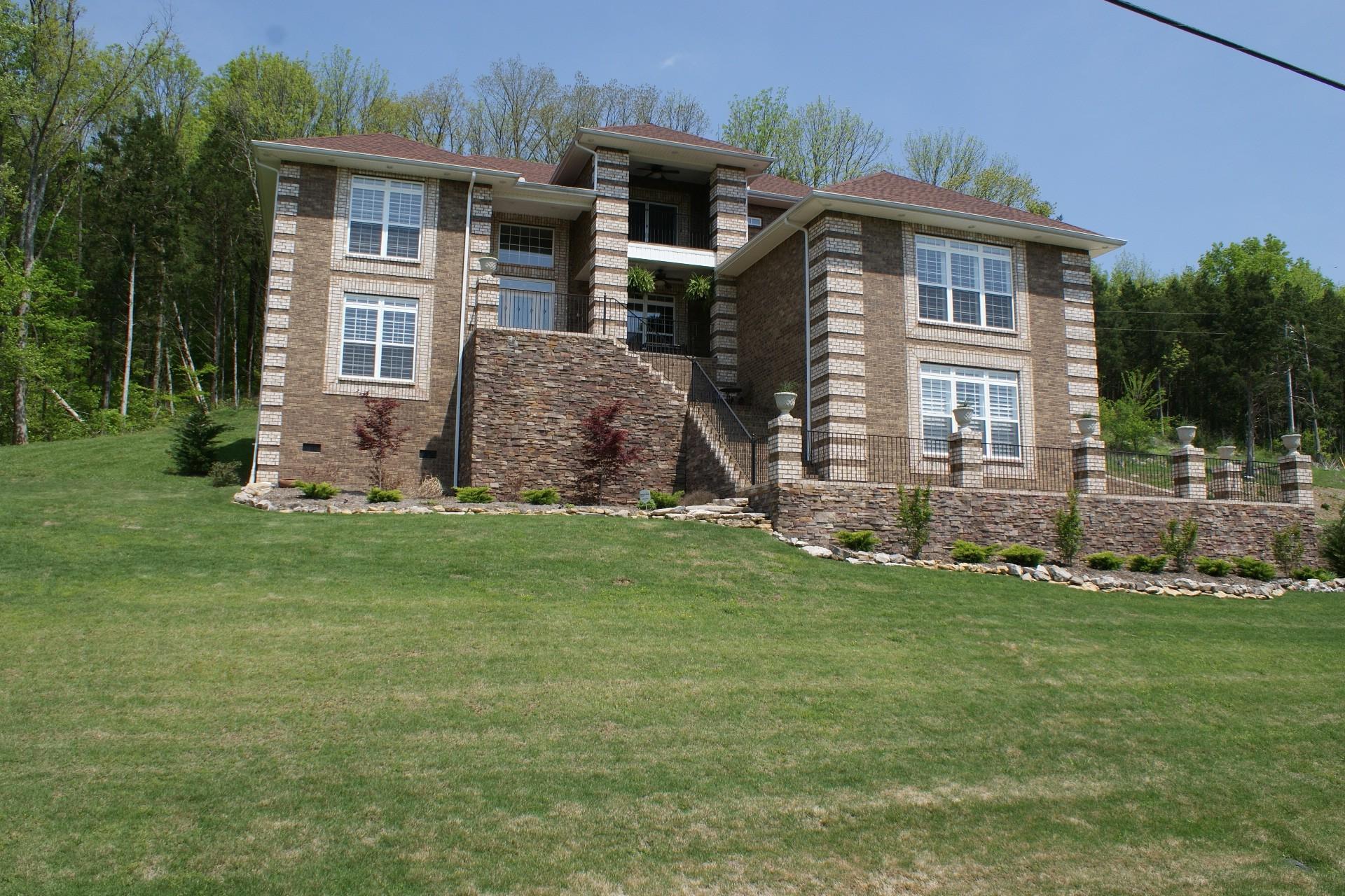 179 Lake Hollow Rd Property Photo - Woodbury, TN real estate listing