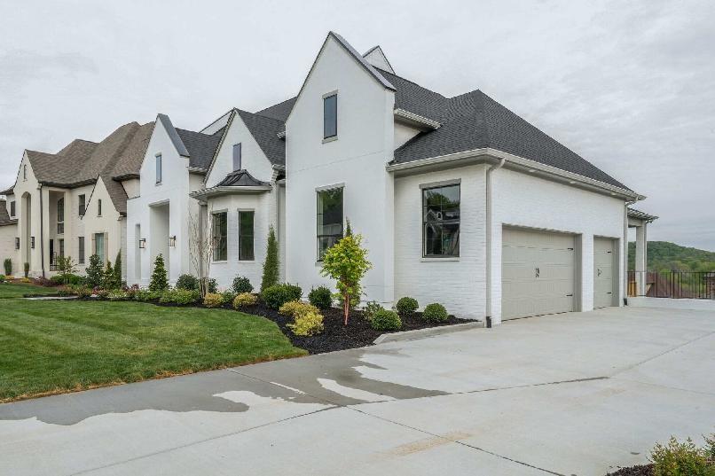 6087 Lookaway Cir Property Photo - Franklin, TN real estate listing