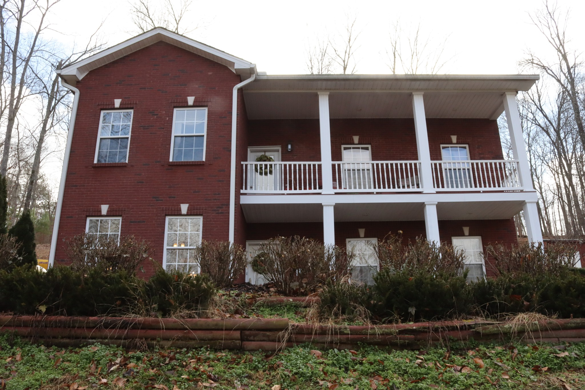 143 Countryside Dr Property Photo - Dover, TN real estate listing