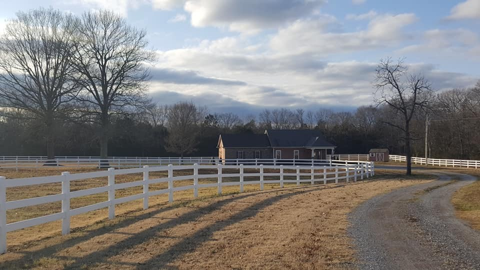 3739 Hwy 41A N Property Photo - Unionville, TN real estate listing