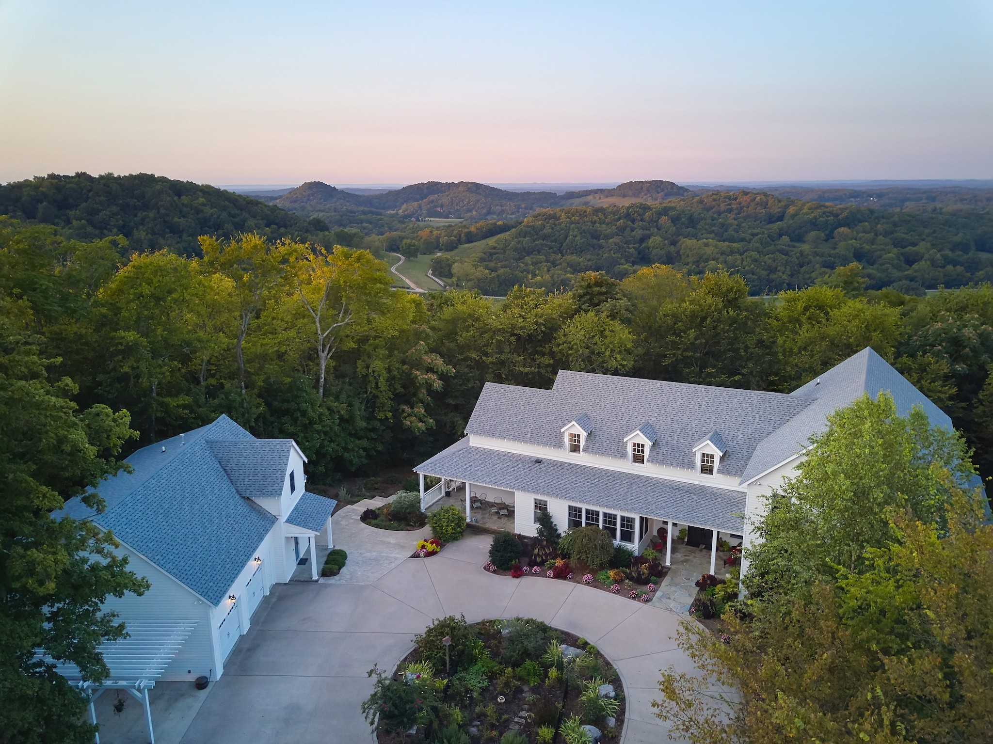 6775A Bethesda Arno Rd Property Photo - Thompsons Station, TN real estate listing