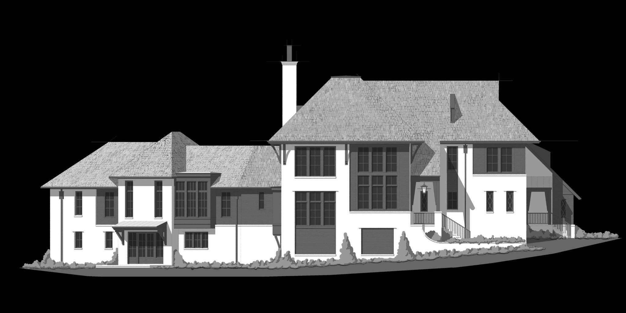 Avery Real Estate Listings Main Image