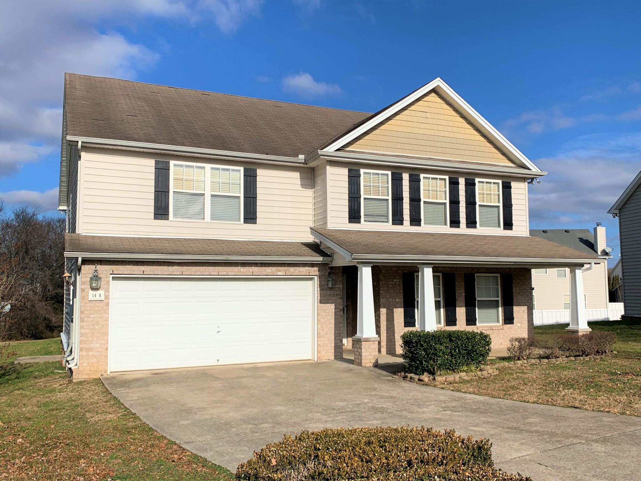 Berkshire Sec 1 Real Estate Listings Main Image