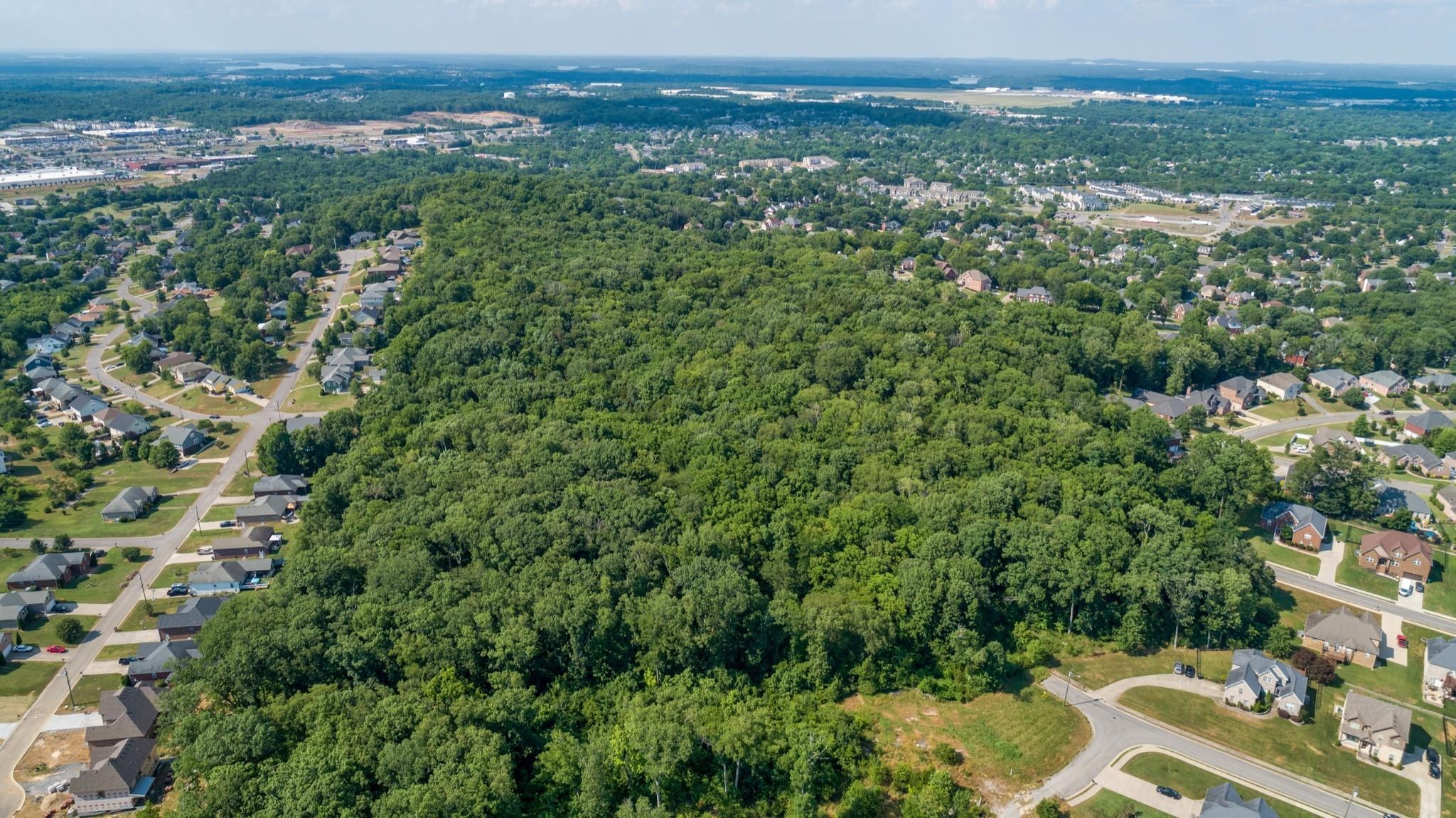 103 Williamsport Dr Property Photo - Smyrna, TN real estate listing