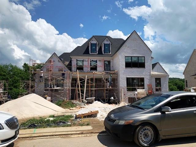 5833 Wagonvale Drive - L122 Property Photo - Arrington, TN real estate listing