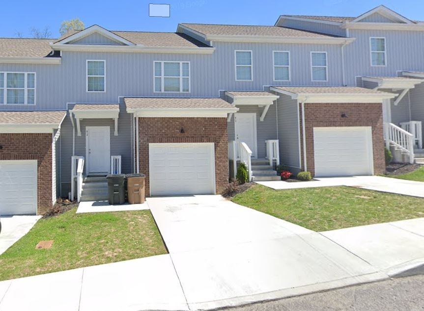 614 Pippin Dr Property Photo - Antioch, TN real estate listing