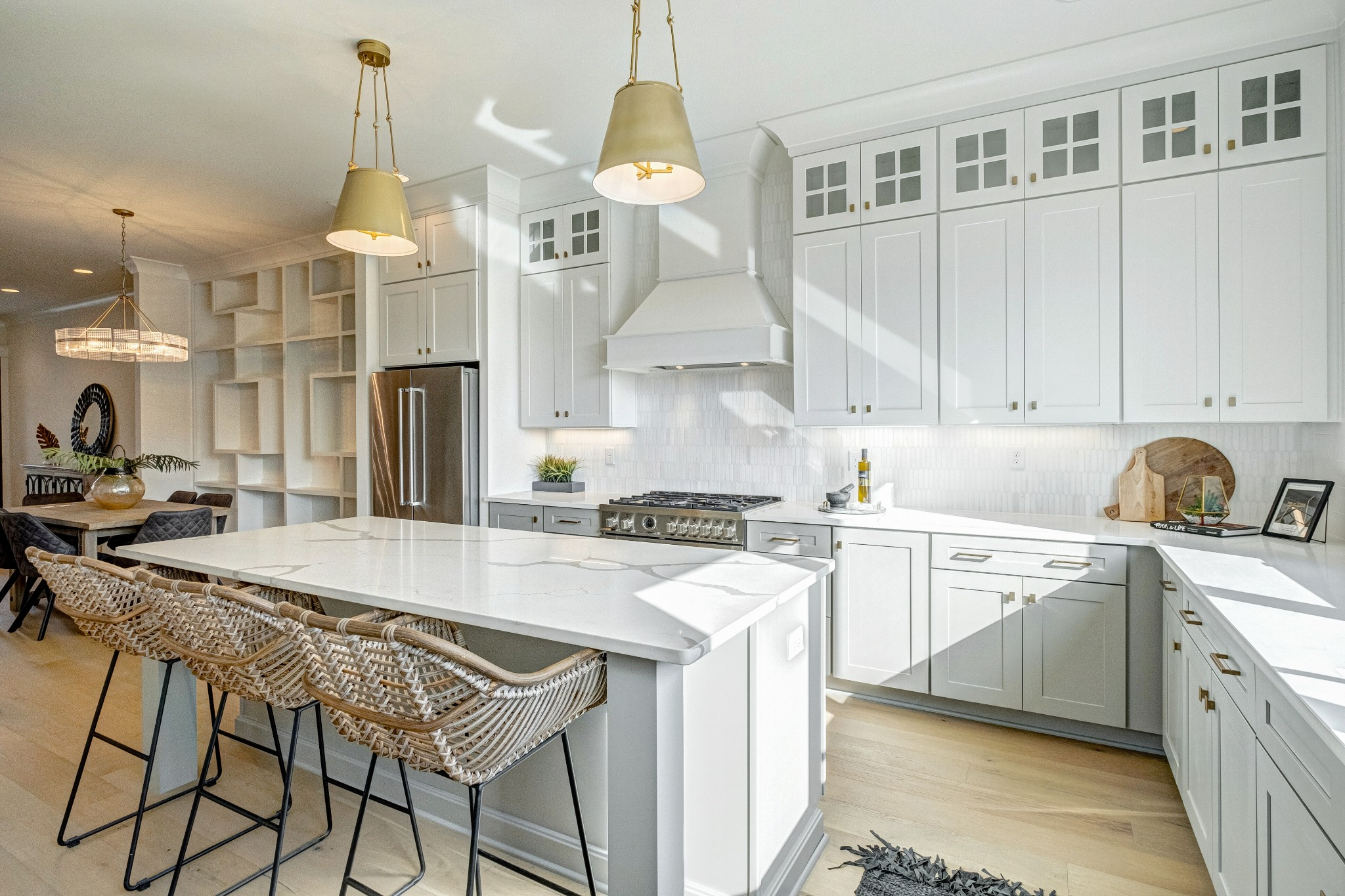 3131 Parthenon Ave #B Property Photo - Nashville, TN real estate listing