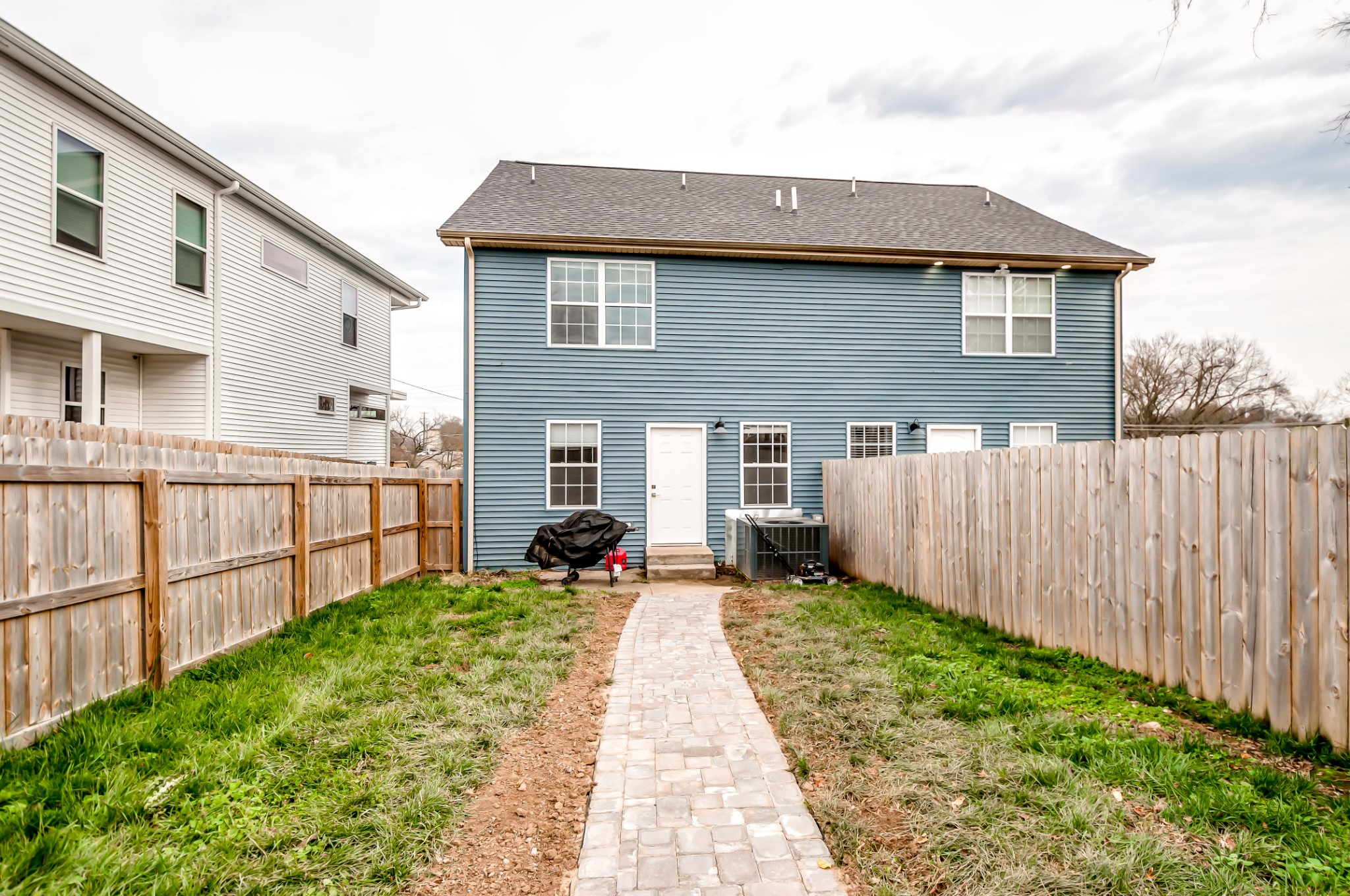 2325B 23rd Ave N Property Photo - Nashville, TN real estate listing