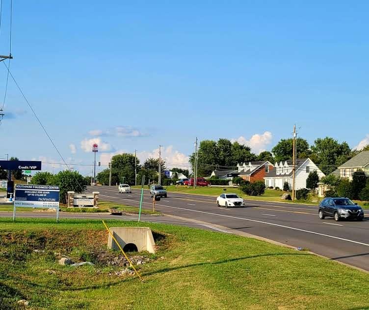 1131 Almaville Rd Property Photo