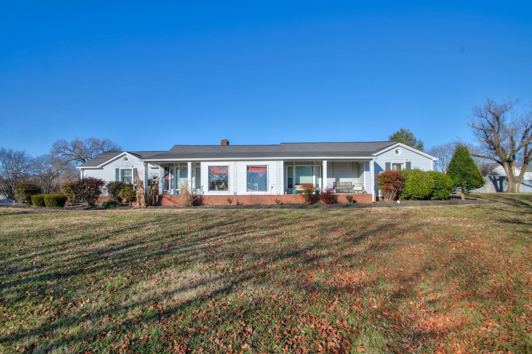 356 Haywood Ln Property Photo - Nashville, TN real estate listing