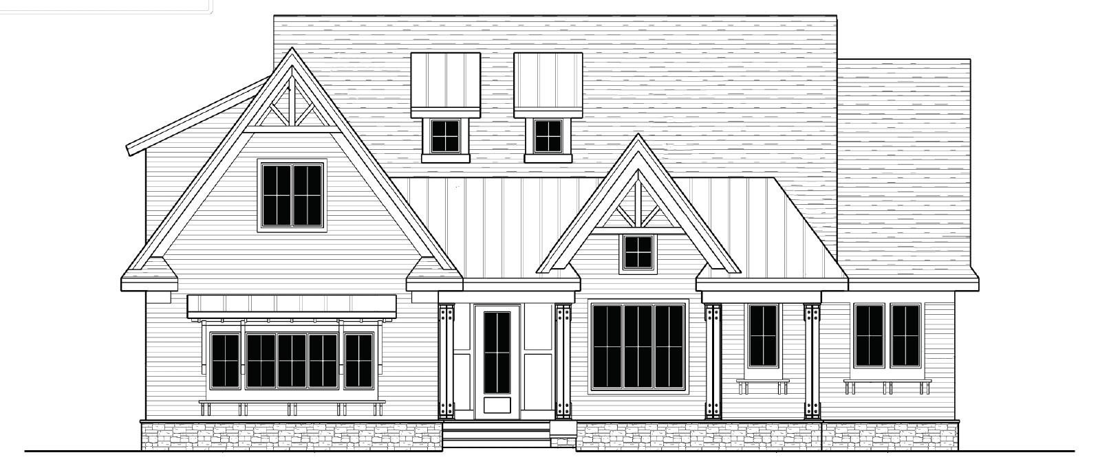 310 Wendling Blvd Property Photo - Gallatin, TN real estate listing