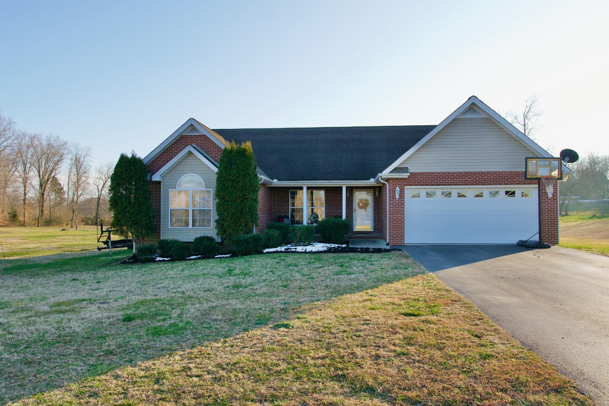 3146 Kave Dr Property Photo - Cookeville, TN real estate listing