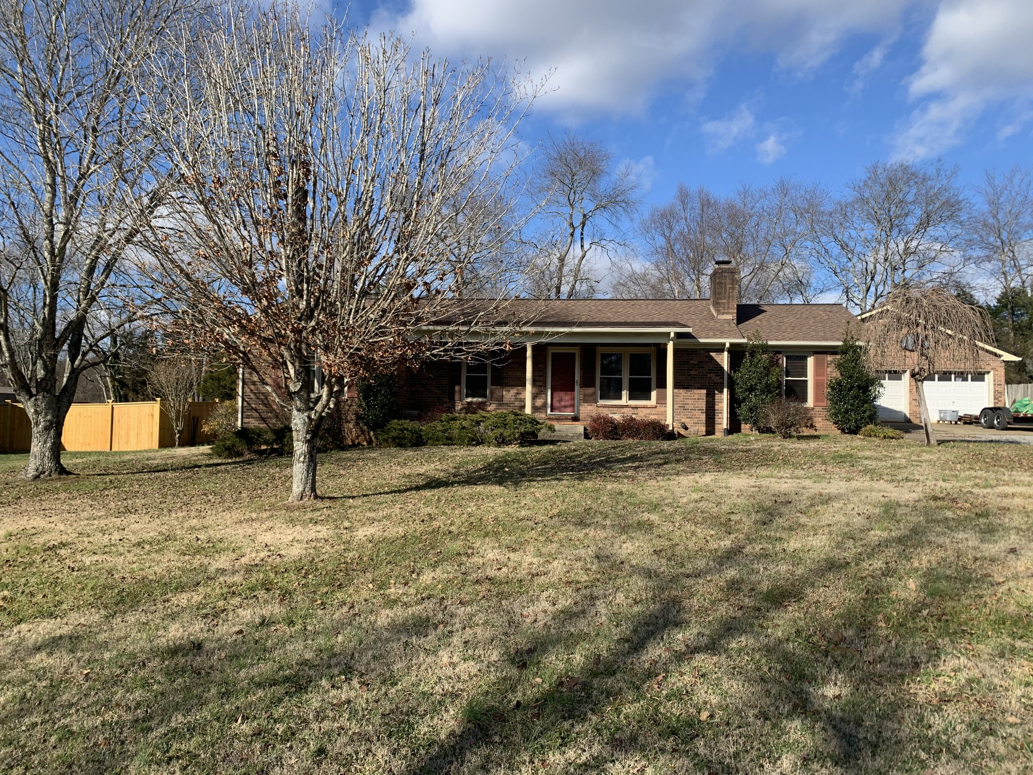 1132 Wheatfield Dr Property Photo - Lascassas, TN real estate listing