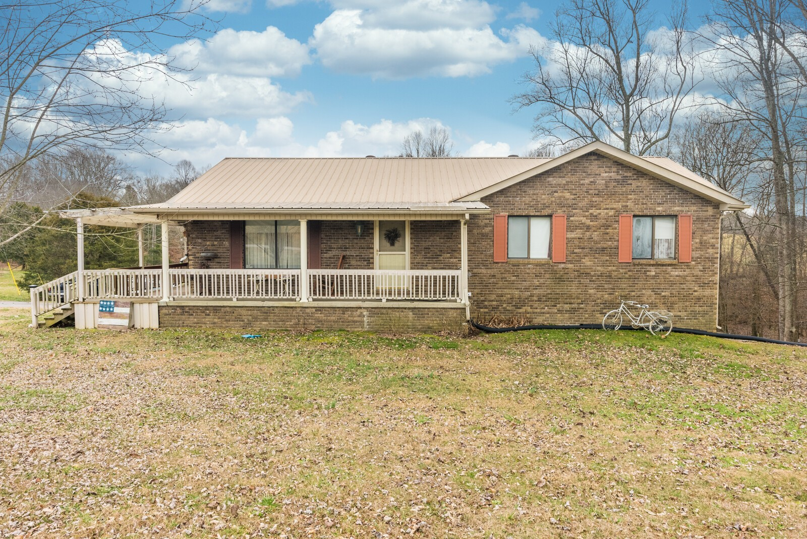 16361 Clay County Hwy Property Photo - Red Boiling Springs, TN real estate listing