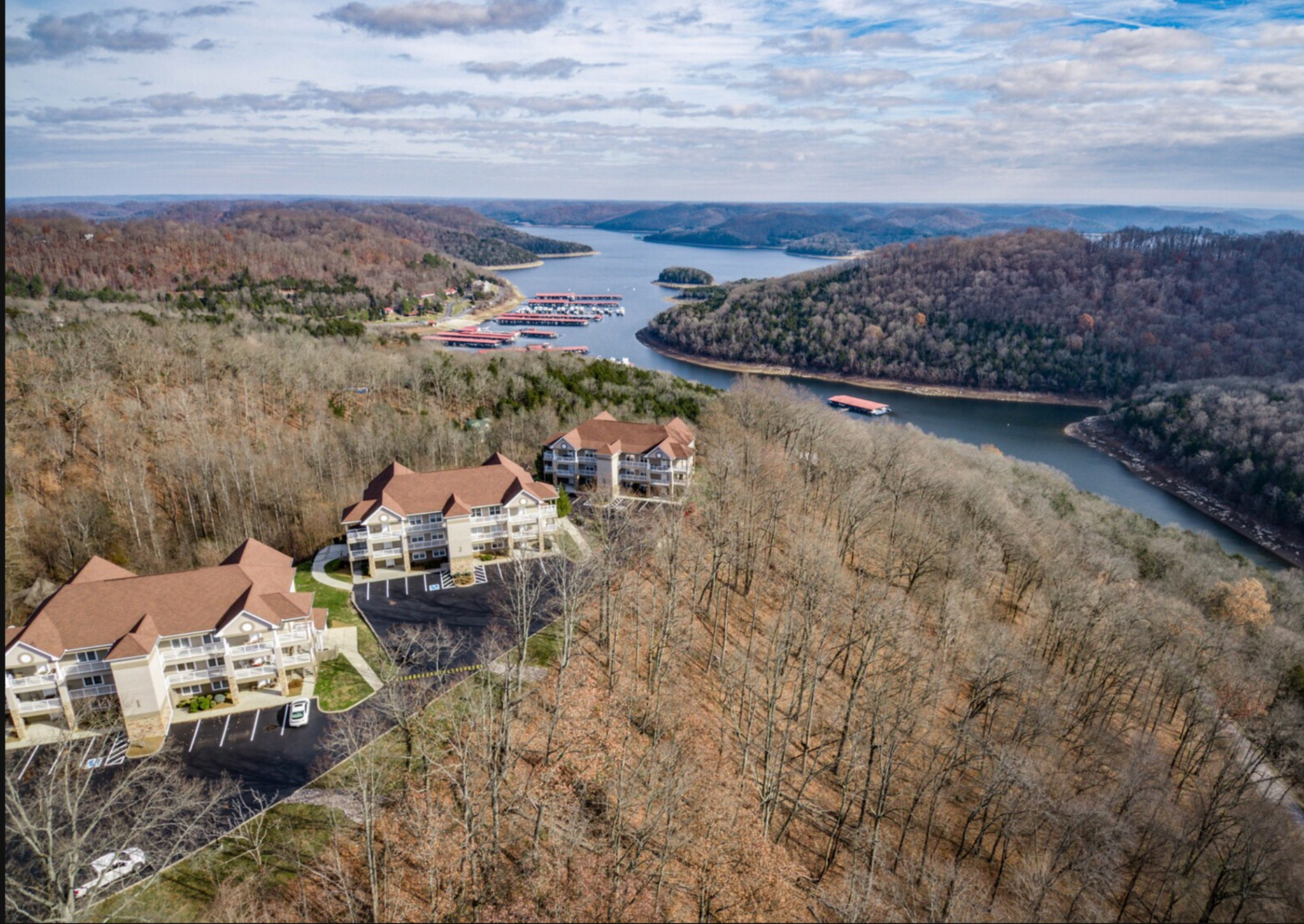 7100 Dale Ridge Rd #F3 Property Photo - Lancaster, TN real estate listing
