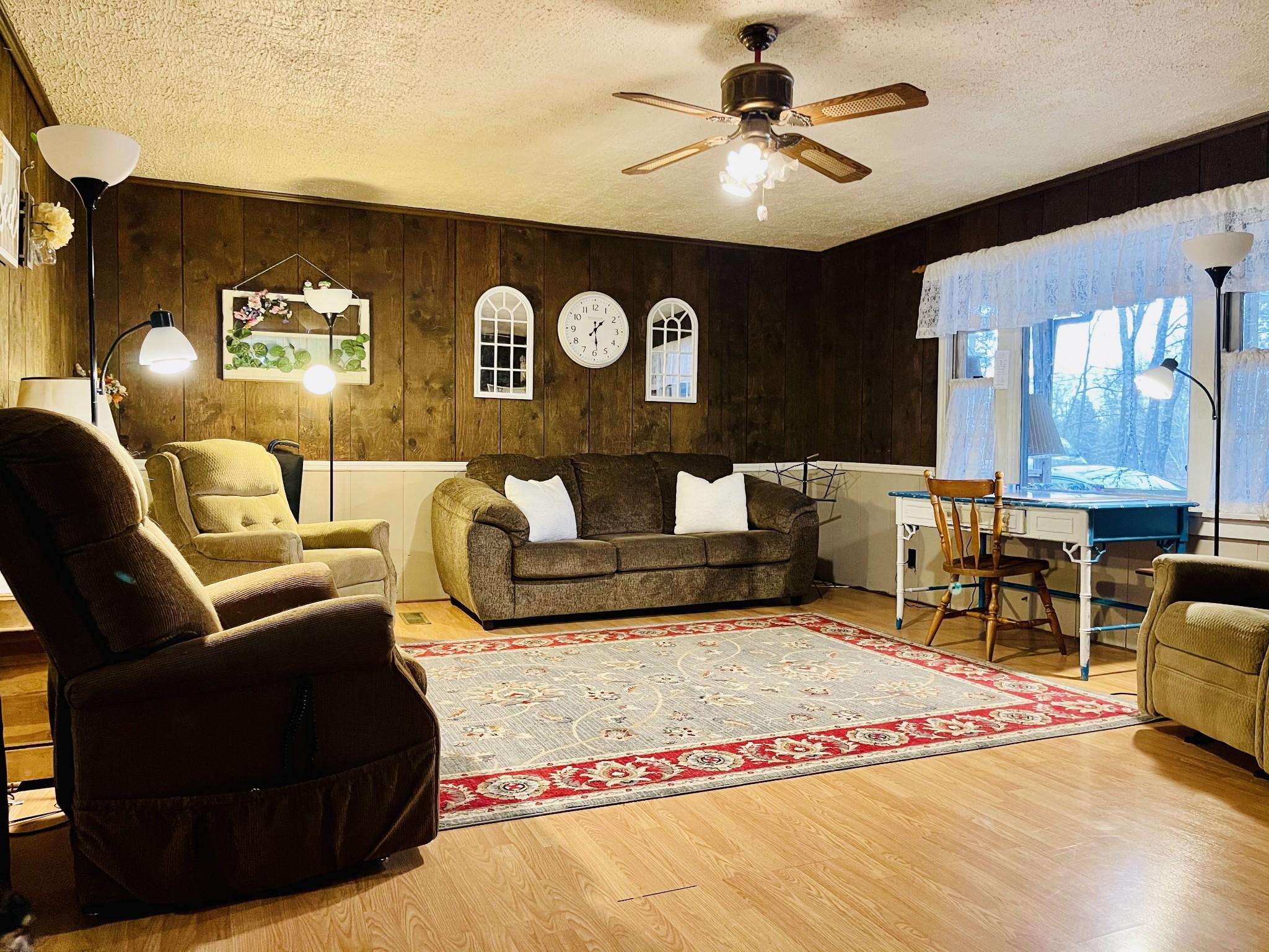 1490 Slaydenwood Rd Property Photo - Cumberland Furnace, TN real estate listing