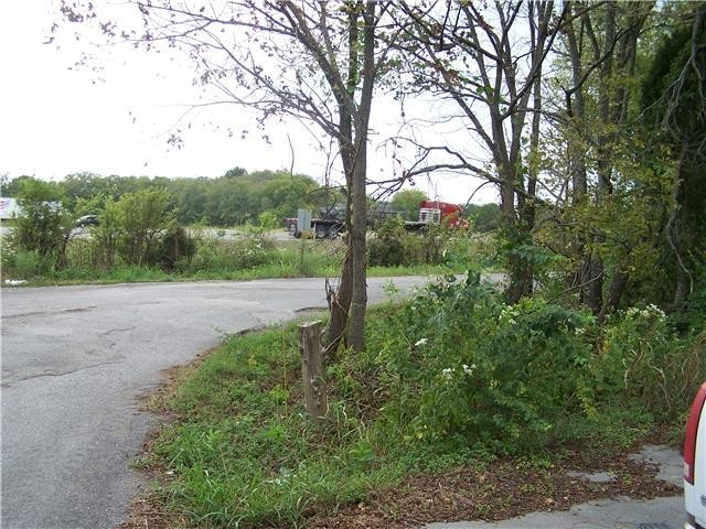 0 Gambill Lane 50 Acres Property Photo 1