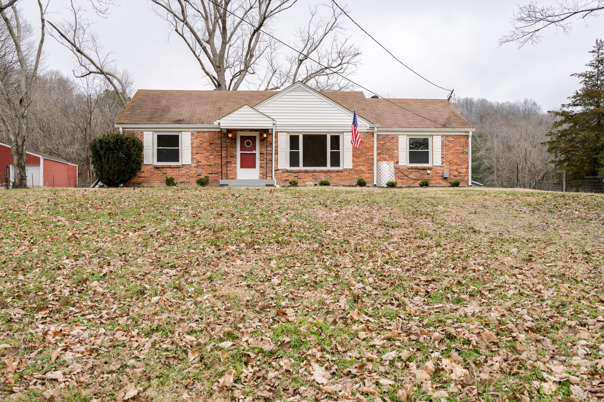 4913 Whites Creek Pike Property Photo - Whites Creek, TN real estate listing