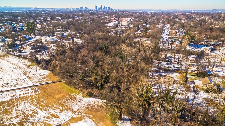 1900 Forrest Ave Property Photo - Nashville, TN real estate listing