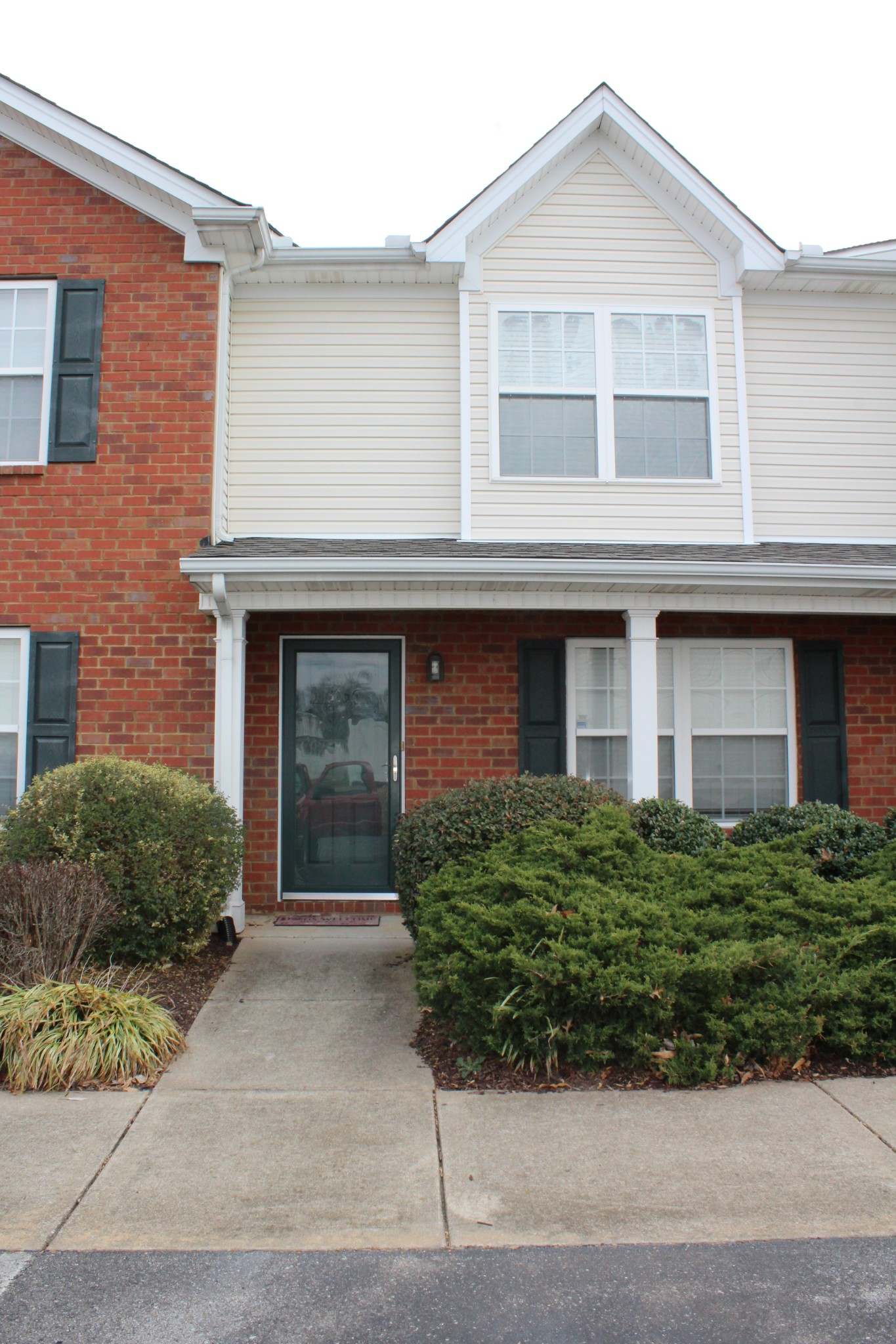 3055 London View Dr Property Photo - Murfreesboro, TN real estate listing