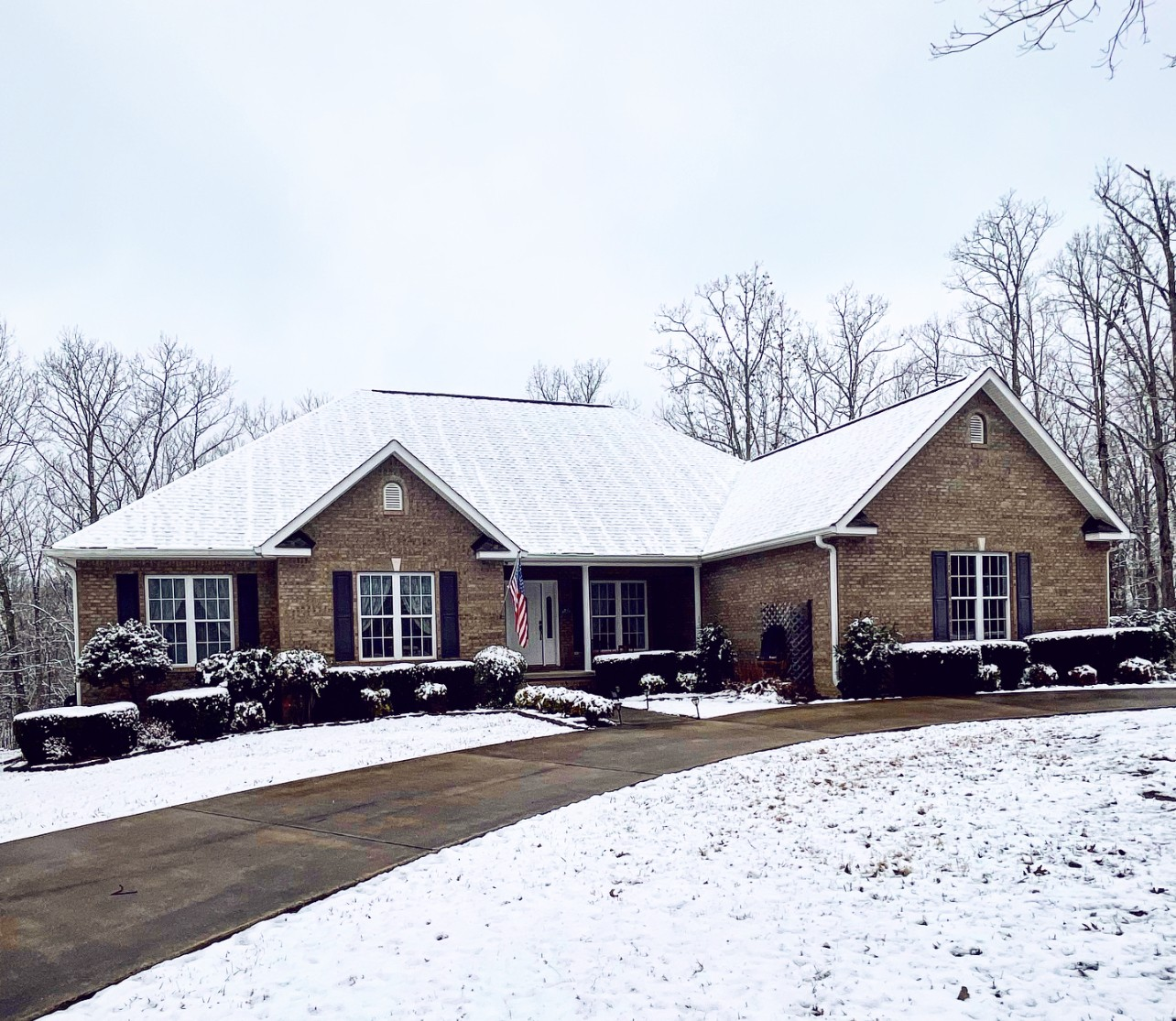 225 Serenity Rdg Property Photo - Sparta, TN real estate listing