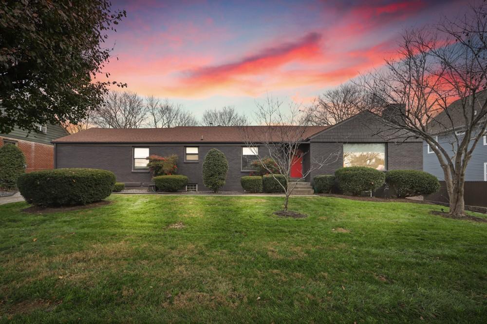 1223 McAlpine Ave Property Photo - Nashville, TN real estate listing