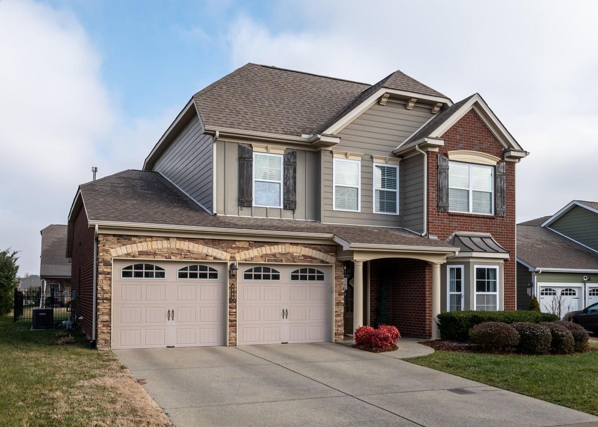 Bent Creek Ph 8 Sec 1 Real Estate Listings Main Image