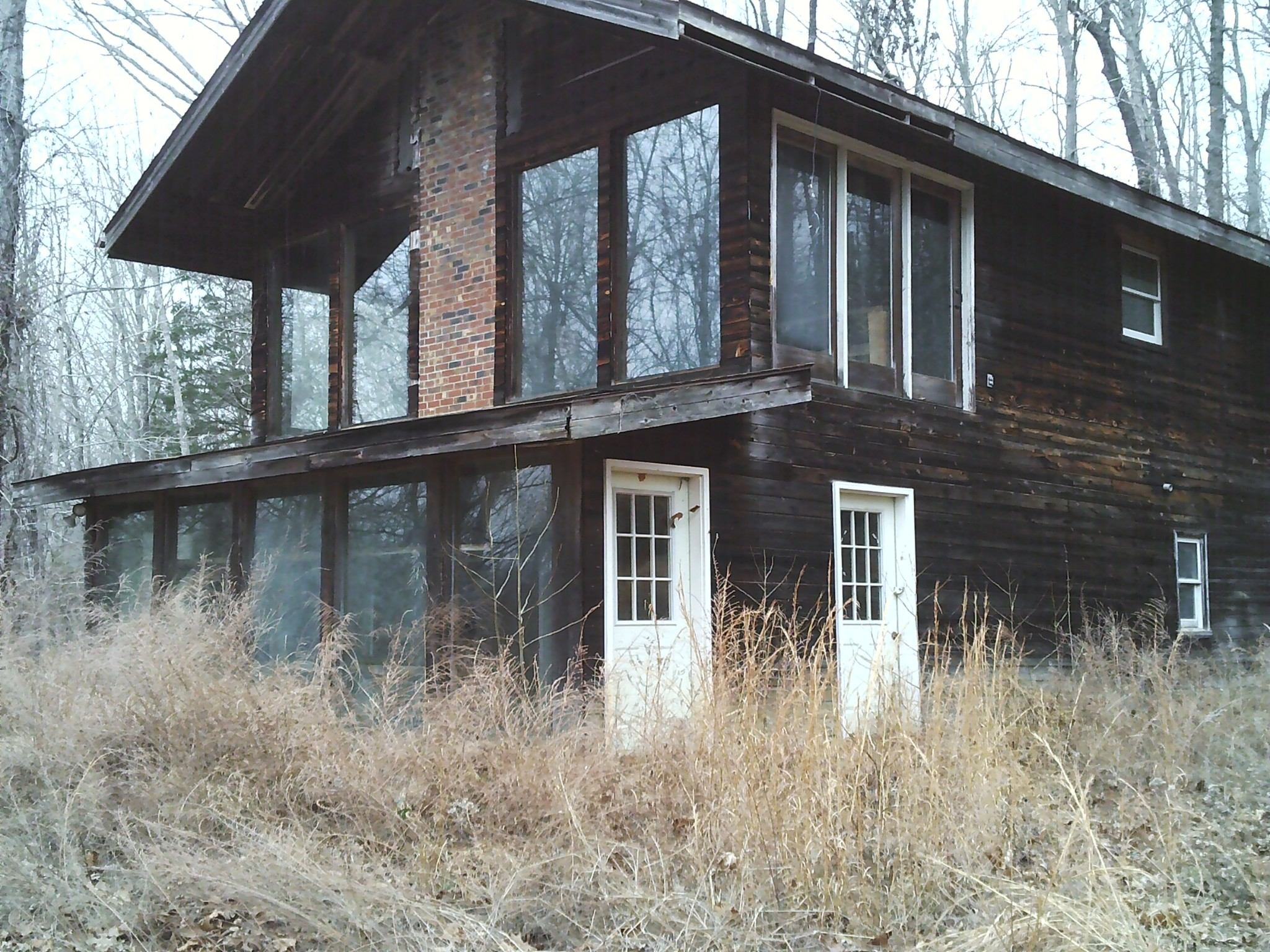 225 Lineport Rd Property Photo - Bumpus Mills, TN real estate listing